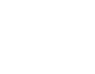 Faith Tabernacle – Lakehills, Tx